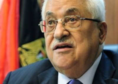 وفد فلسطيني في القاهرة للتحضير لزيارة عباس المقررة غداً