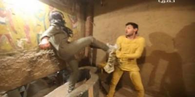 رامز جلال: هيفاء وهبي أهانتني