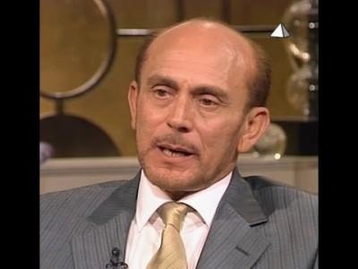 بالفيديو..محمد صبحي يبكي على مصر