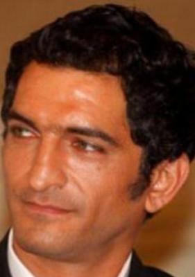 """"""" سأزور مبارك فور عودته لمنزله"""" ... ماذا قال فنانو مصر عن """" إخلاء سبيل مبارك"""""""