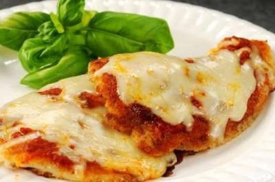 فيليه السمك بصوص البيتزا..طريقة فيليه 9998401842.jpg