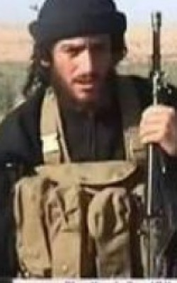المتهم بقتل جندي مصري طريق 9998402863.jpg