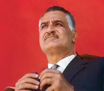 الزعيم جمال الناصر مخاطباً بريطانيا 9998405153.jpg