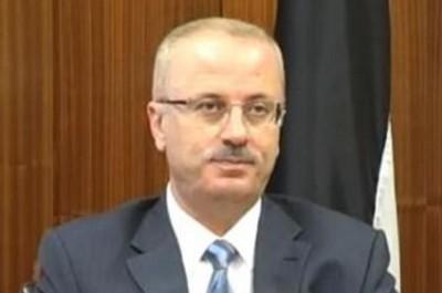 الحمد الله: الحكومة ستبحث موضوع غلاء المعيشة الخاص بالمتقاعدين العسكريين والاقتطاعات من رواتبهم