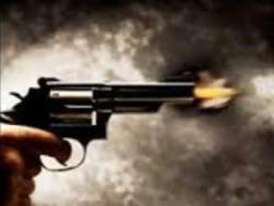 تركي يقتل خطيبته البريطانية لمحادثتها