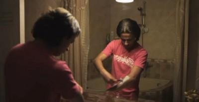 فيديو:فيلم مصري عن حياة شاب شاذ جنسيا يكسر الخطوط الحمراء