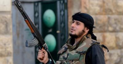 السجن أعوام لخمسة أردنيين حاولوا 9998407010.jpg