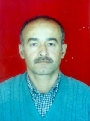 مناشدة للرئيس ابو مازن لانصافه بعد 14 عاما من التظلم .. بدل ان ينصفوا المهندس السويطي احالوه على التقاعد المبكر