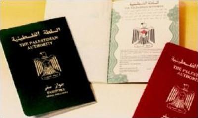 اسوأ و أفضل 10 جوازات سفر في العالم 9998408653.jpg