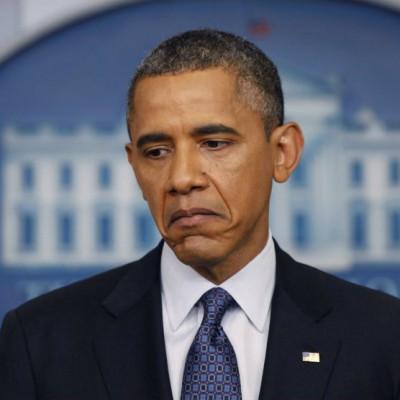 اوباما رئيس الدولة الأقوى في العالم  بلا راتب 9998408672.jpg