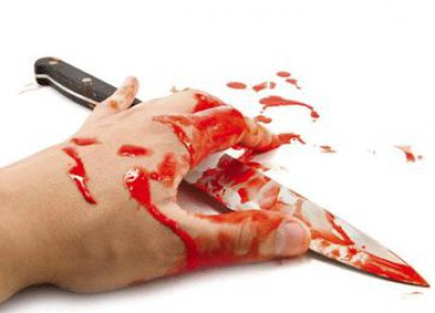 بنغاليات يقتلن رجلاً احتجزهن لممارسة