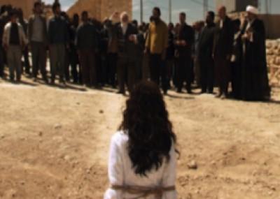 رُجمت الموت لحيازتها موبايل باكستان 9998409320.jpg