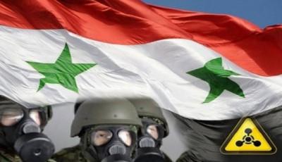 سوريا,تكشف,عن,تفاصيل,جديدة , www.christian- dogma.com , christian-dogma.com , سوريا تكشف عن تفاصيل جديدة