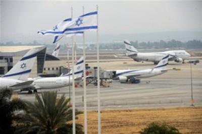 كم يبلغ السن القانوني للزواج في اسرائيل ؟