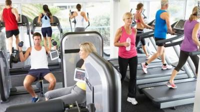 أفضل التمارين الرياضية لمكافحة البرد