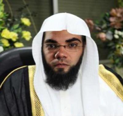 الشيخ أفيحاي أدرعي الناطق بإسم 9998411687.jpg