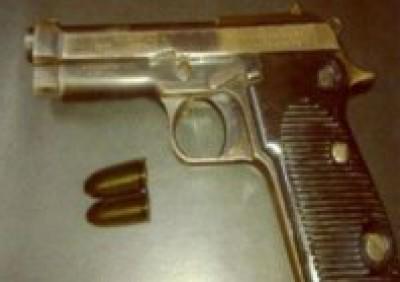فتاة يمنية تطلق النار عاكسها 9998412721.jpg