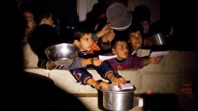 بعد فتوى جواز أكلها في الشام: شاهد بالصور.. طبخ وأكل القطط في سوريا