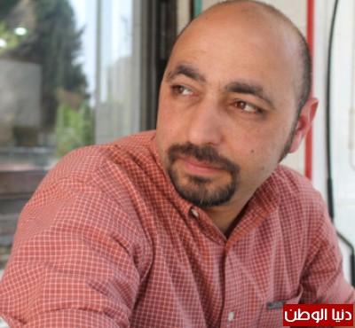 """مجلة """"ذي كومون"""" الأدبيّة الأميركية تحتفي بالقاص الأردني هشام البستاني"""