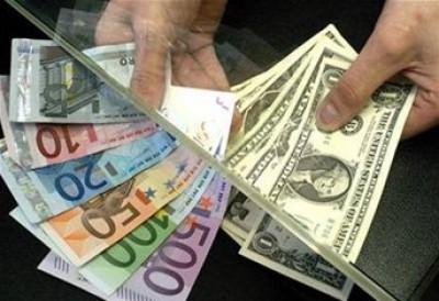 خبير مالي واقتصادي يتوقع تجاوز الدولار لحاجز الـ3.99 شيقل بسوق غزة والضفة   دنيا الوطن