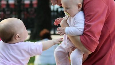 إيــقاف عصابة دولية مختصة الأطفال إيطاليا بينهم بطلة 9998415561.jpg
