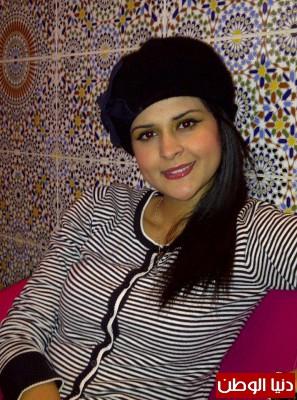 """"""" الجمال المغربي الأصيل """" في صورة .. شاهدها"""
