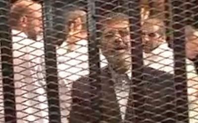 داخل العرب تفاصيل اولية ليلة لمحمد مرسي الحجر 9998416521.jpg
