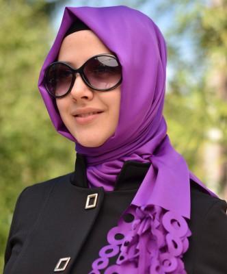 """الأزهر : """"الحجاب"""" ليس فريضة إسلامية وانما مجرّد عادة"""