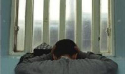 اغلاق اربعة سجون لإنخفاض معدل اللصوصية السويد 9998418787.jpg