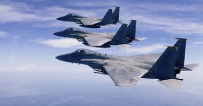 الجيش اللبناني الطيران الاسرائيلي يخترق سماء لبنان 9998418823.jpg