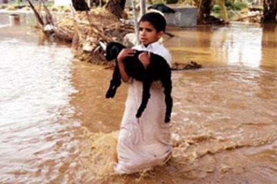 9998419535 صور سيول و امطار السعودية اليوم