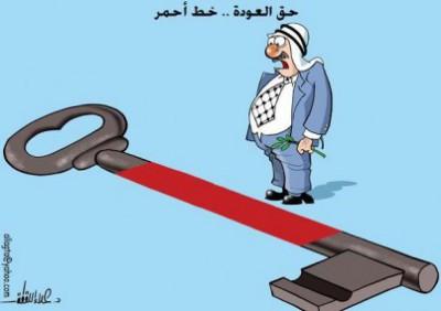 وأشارت وزيرة الهجرة، إلى أن زيارتها للكويت ستكون بالتنسيق مع اتحاد
