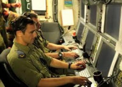 وثائق سرية .. هكذا ترى المخابرات الإسرائيلية عام 2014