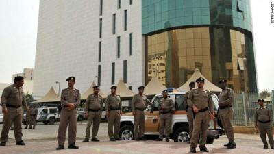 تطبيقا لأحكام الشريعة القضاء السعودي يحتجز اموال أمير 9998422910.jpg
