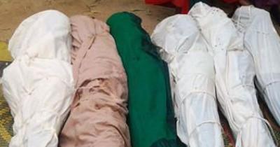 اصابة وجريح انفجار سيارة مفخخة جنوب بغداد 9998426343.jpg