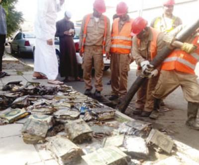 http://images.alwatanvoice.com/news/large/9998426730.jpg