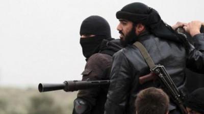 """""""داعش"""" على خطى الأسد.. تعذيب سوريين في سجون سرية"""