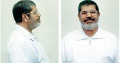 """عبدالباري عطوان يتوقع :إعدام  """"مرسي وبديع"""" قبل العيد"""