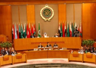 اجتماع طارئ للجامعة العربية لمناقشة المفاوضات