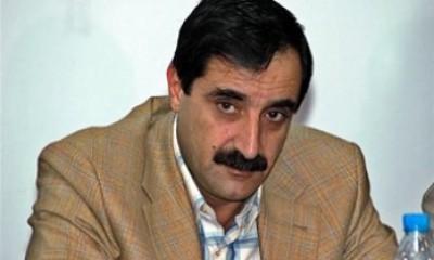 الحكم على رشيد أبو شباك بالحبس 15عاماً وغرامة 930 ألف دولار بتهمة الاختلاس