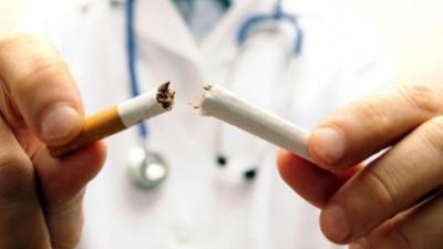 السجائر تؤثر بالعقل وتسبب سكتات الدماغ
