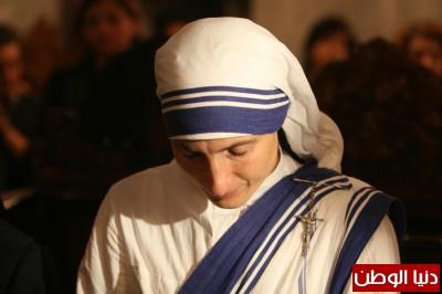 تناقص عدد المسيحيين من 3500 إلى 1300 مسيحي بغزة.. الأب منويل مسلم : احترام كل من يرفع سلاحه باتجاه إسرائيل ويطلق الصواريخ