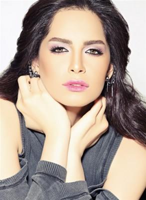 صور امال ماهر Amal Maher، اجمل صور المطربة امال ماهر