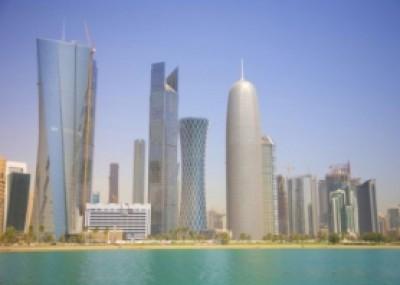 20 ألف فرصة عمل للفلسطينيين في قطر