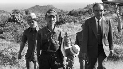 جندي يباني شارك الحرب العالمية الثانية توفته المنية 9998433132.jpg