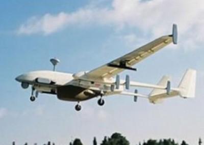 سقوط طائرة استطلاع اسرائيلية مدينة 9998435339.jpg