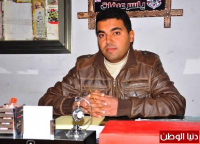 اصغر رئيس نادي العالم 9998435423.jpg