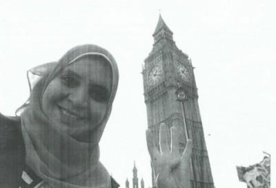 مواطن يبلغ النيابة عن زوجته بتهمة الانتماء للإخوان