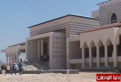السلطة الفلسطينية تبني قصرا جديدا 9998437730.jpg