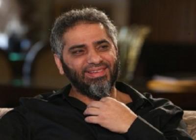 الحكم بالإعدام شنقاً على فضل شاكر وشقيقه